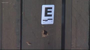 Woman killed, man hurt in Salem shooting