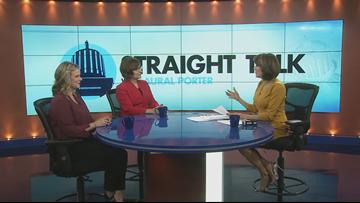 Straight Talk: Rep. Suzanne Bonamici on the empty promise of the Public Service Loan Program