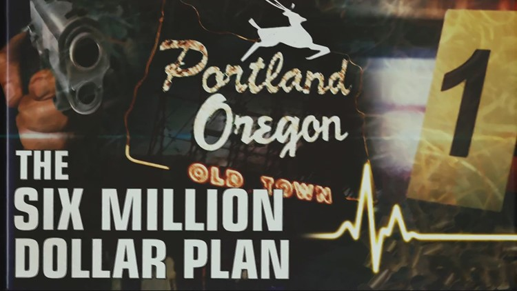 Answering your questions about Portland's new plans to tackle gun violence