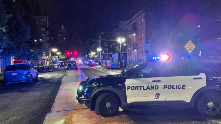 Are gangs to blame for Portland's spike in gun violence? It's not that simple