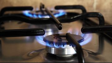 Boil water advisory for Hood River residents