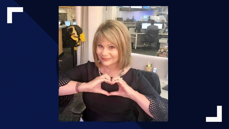 Do it for the 'gram: KGW's top Instagram posts of 2018 | kgw com