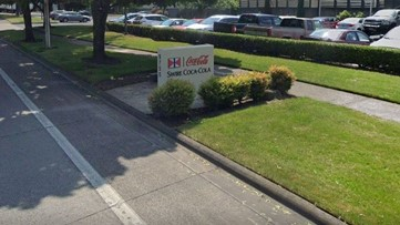 Man killed in apparent workplace accident at Coca-Cola facility in Wilsonville