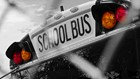 Classrooms in Crisis: Bus drivers are reporting violent student attacks