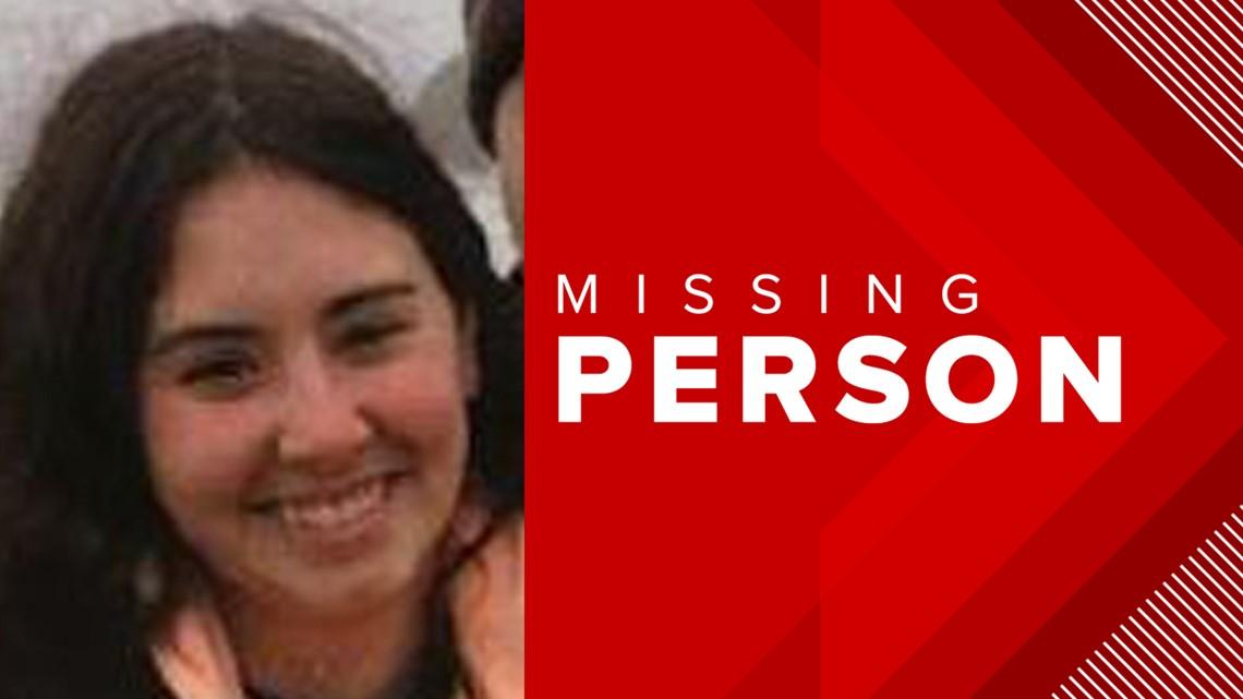 Gresham woman, mother missing after hike on Mt. Hood
