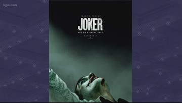 Why is the internet crying? Joker movie and fat bears