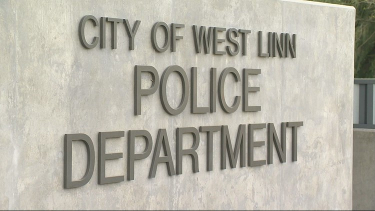Feds decline to press charges against West Linn cops who wrongfully arrested Black man