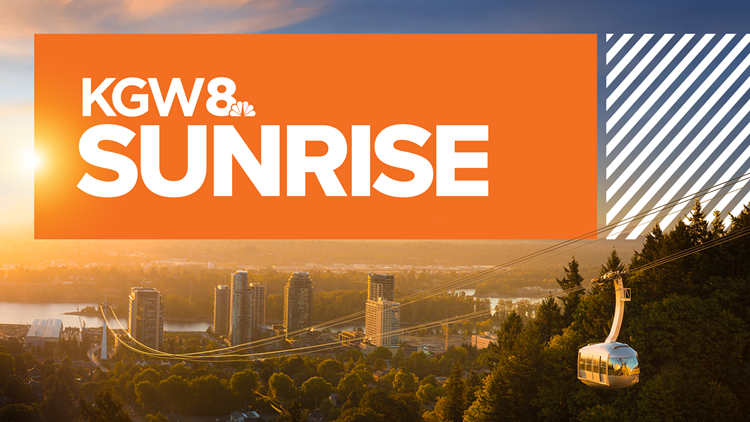 Top Stories: Sunrise 7-30-21