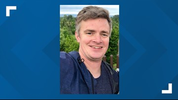 Vancouver man reported missing after going on bike ride found dead