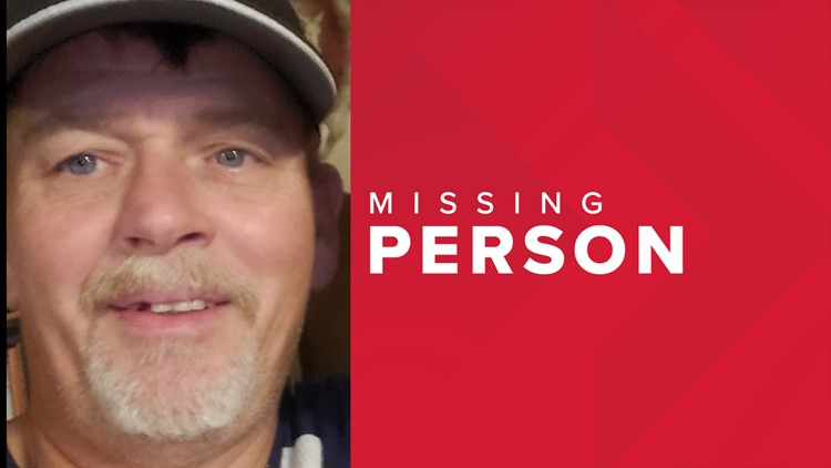 Man who walked away from hospital found safe