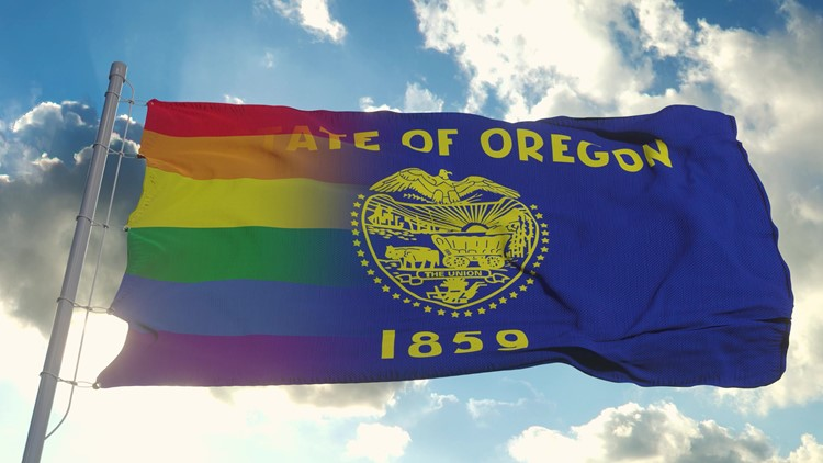 Group honors queer heroes, rewriting Oregon and Washington history with truth
