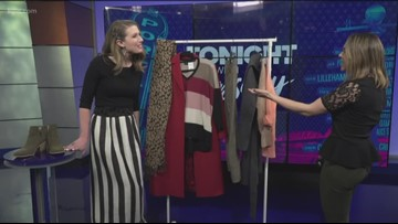 Makeover Monday: Winter luxury on a budget