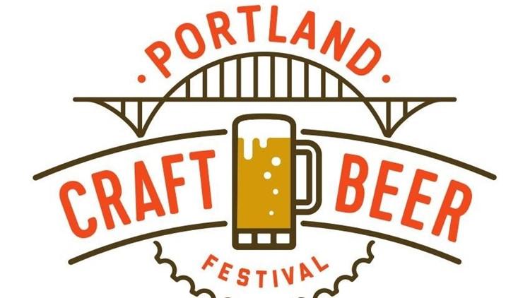 Portland Craft Beer Festival