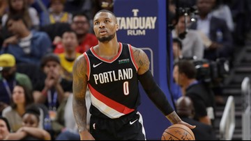The Blazers are off to a bad start. Is it time to panic?