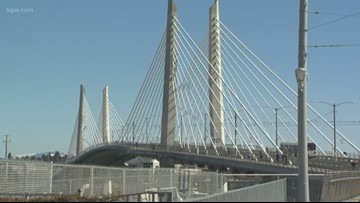 Wind turbines coming to Tilikum Crossing