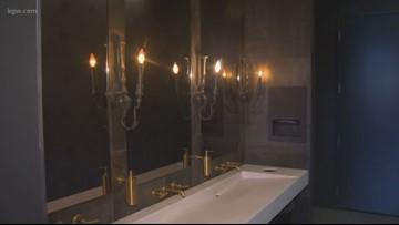 Jupiter NEXT Hotel is up for America's Best Restroom