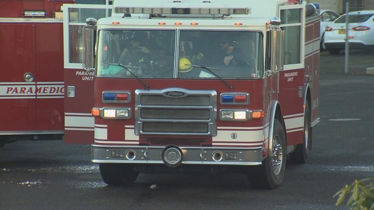 Portland Fire & Rescue faces $6M in budget cuts
