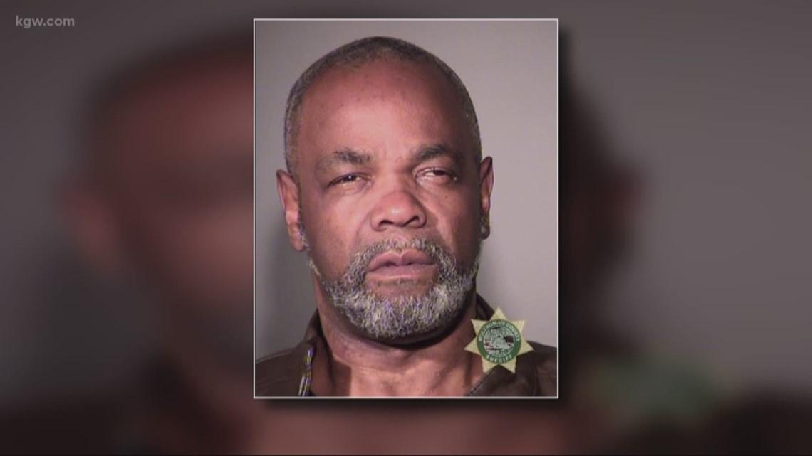 Portland's 'Hamburglar' shoplifter sentenced to prison, admits stealing over 1,000 times