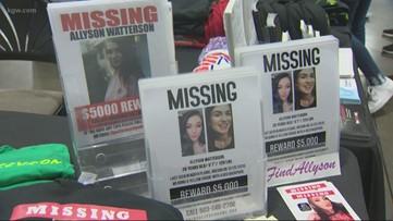 Horman & Watterson families spread awareness