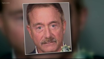 Terry Bean drops $2 million lawsuit against prosecutor, police