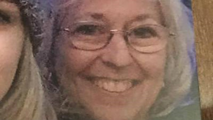 Missing Brownsville woman's body found in Willamette River