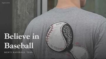 Portland-based Baseballism to raise money to get protective masks for medical workers