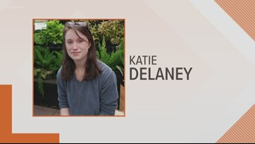 Update: Woman missing near Welches found alive