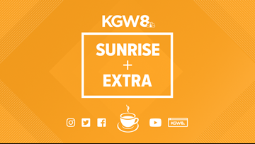 #SunriseExtra: Continuing the conversation
