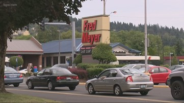 Fred Meyer boycott ends, grocery workers union reaches tentative agreement