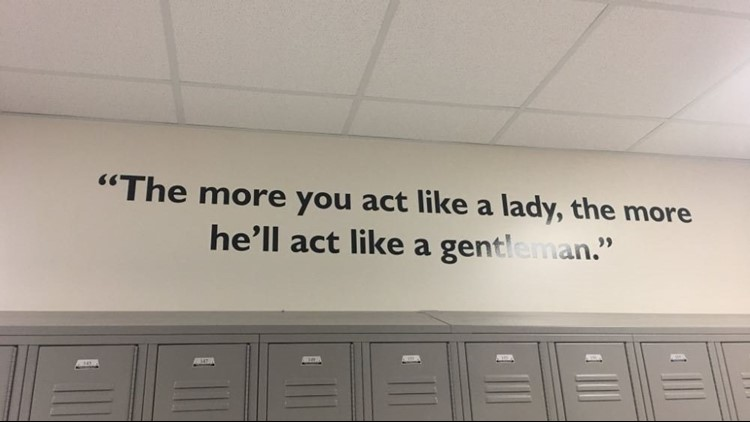 Gregory-Lincoln Middle School quote_1534545311123.png.jpg