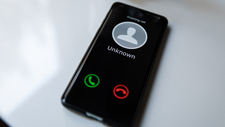 Could you get more robocalls in the future because of a supreme court ruling?