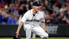 Mariners are 7-1 for first time in franchise history after win over Angels