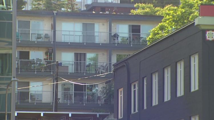 Tenants must pay rent, seek rental assistance in Washington starting Aug. 1