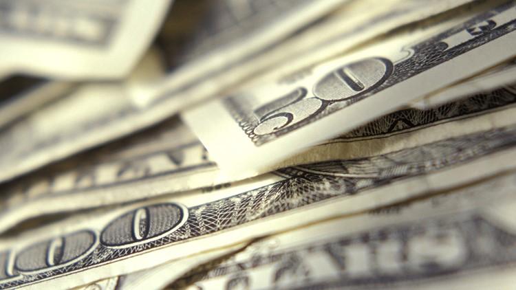 1 million Washington residents have unclaimed cash or goods waiting