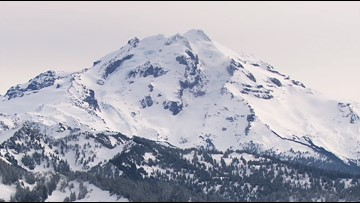 Effort underway to make the Pacific Northwest safer from volcanoes