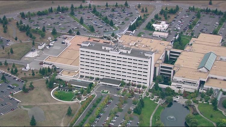 Madigan Army Medical Center - 2_1542774783652.PNG.jpg