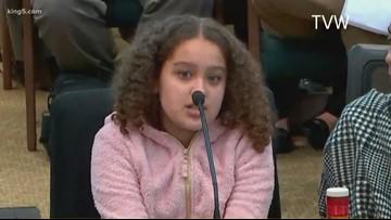 Washington House approves ban on race-based hairstyle discrimination