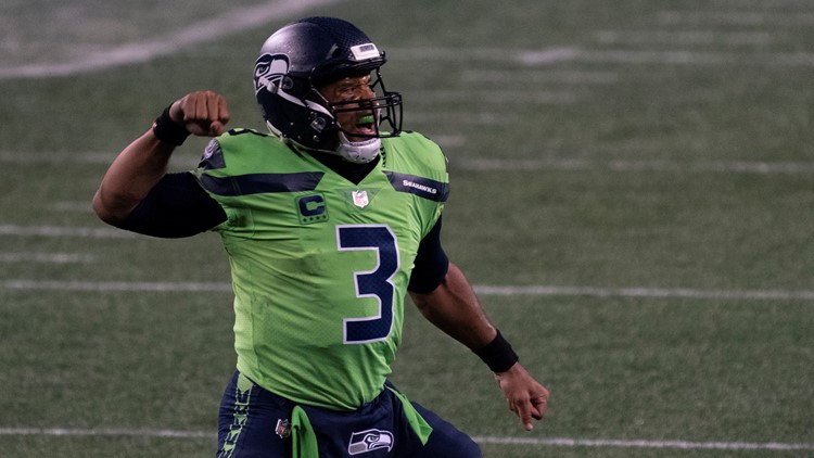 Seahawks game moved to Sunday Night Football after Raiders players potentially exposed to COVID-19