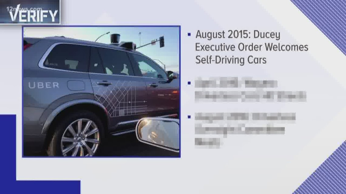 How Could Self Driving Cars Save Money