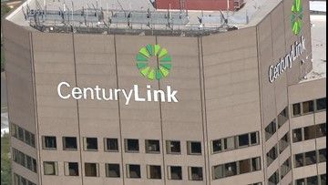 CenturyLink to pay $6.1 million to Washington after 650,000 customers hit with hidden fees