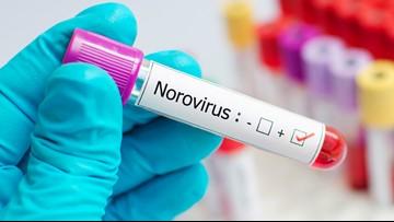 Suspected norovirus outbreak closes 46 Colorado schools