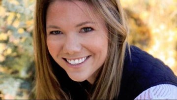 Missing CO mom Berreth case: A timeline of events so far