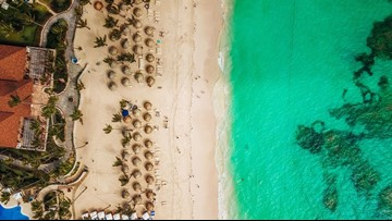 Is the Dominican Republic safe for tourists?