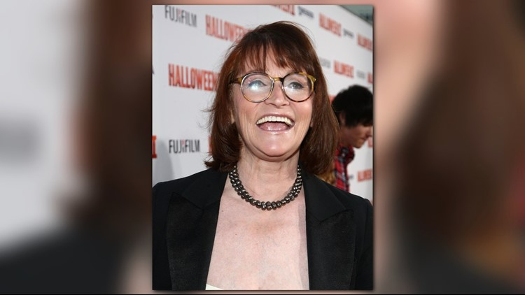 Margot Kidder passed away at her home on Sunday, according to a Montana funeral home.