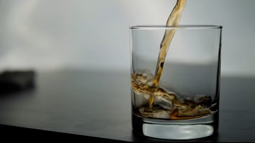 One Drink Per Day Can Do More Heart Damage Than Binge Drinking