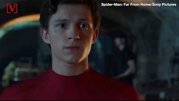 Spidey Out? Fans Voice Their Concerns Over Spider-Man's Film Future After Talks With Sony & Marvel Fall Through!