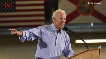 Joe Biden to Enter 2020 Presidential Race Next Week: Report