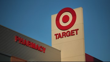 Target, Trader Joe's to give employees a break on Easter Sunday