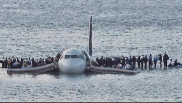 Miracle on the Hudson: 11 years later, Captain Sully shares 11 lessons learned