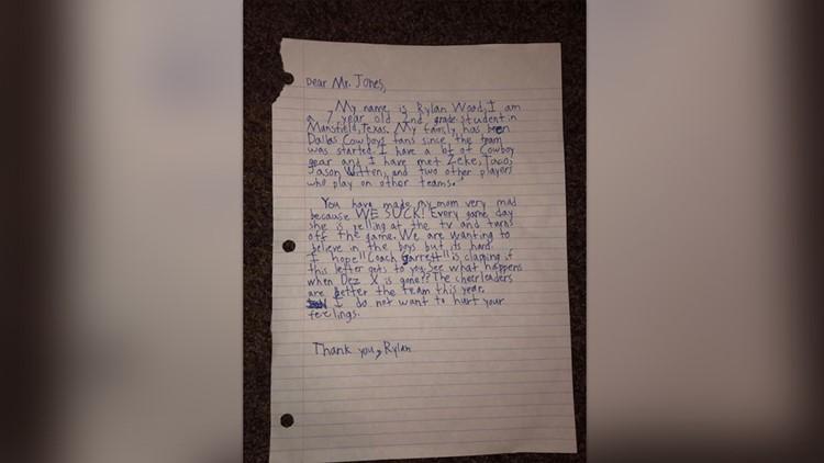 cowboy_letter_1541649711090.jpg